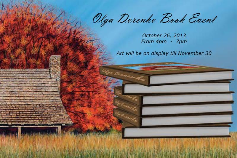 postcardfront-bookevent